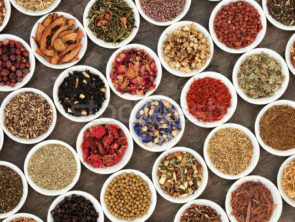 Чай для снижения уровня холестерина